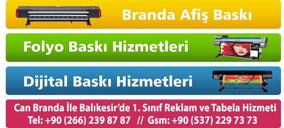 balikesir-baski-reklam