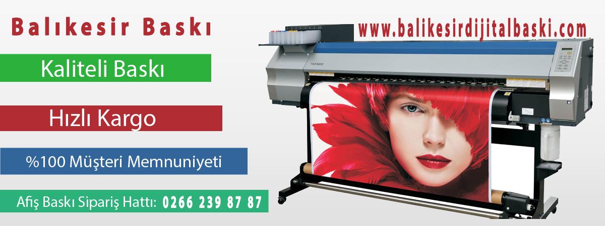 balikesir-dijital-baski